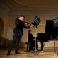"""Trio """"Claviola"""". R. Danisevičiaus nuotr. iš LKS archyvo"""