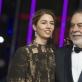 Francis Fordas Coppola su dukra Sofia Coppola