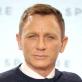 Aktorius Danielis Craigas