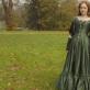"""Dakota Fanning filme """"Effie Gray"""""""