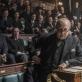 """Gary Oldmanas filme """"Tamsiausia valanda"""""""