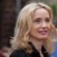 """Julie Delpy savo režisuotame filme """"2 dienos Paryžiuje"""""""