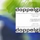 """Susitikimų ciklo """"Doppelgänger"""" renginys su Julija Reklaite ir Laima Kreivyte"""