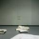 Šejla Kamerić. Ekspozicijos fragmentas. Autorės nuotraukos