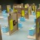 Nacionalinėje dailės galerijoje – Vilniaus galerijų savaitgalis ir speciali renginių programa