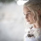 "Emilia Clarke seriale ""Sostų karai"""