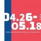 Medijų meno festivalis ENTER'17 Šiauliuose