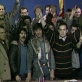 """Kadras iš filmo """"Revoliucijos videogramos"""""""