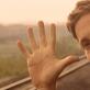 """""""Filmas apie meilę"""""""