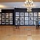 Fotokonkurso ekspozicija. A. Raudoja nuotr.
