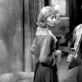 """Vivien Leigh ir Marlonas Brando filme """"Geismų tramvajus"""""""
