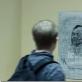 """Jono Grundos kūrybos darbų paroda """"Mes – Jūsų visuomenės nariai"""""""
