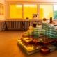 """""""Gvaldos"""" kambarys. Organizatorių nuotr."""