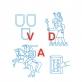 Paskelbtas viešas konkursas Vilniaus dailės akademijos rektoriaus pareigoms eiti