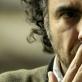 Alejandro Gonzalezas Iñárritu