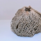 Basketry Exhibitions Group. V. Nomado nuotr.