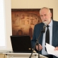 Šiandien 30-metį švenčianti Asociacija LATGA prašo palaikymo Lietuvos autoriams