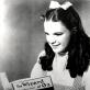 """Judy Garland filme """"Ozo šalies burtininkas"""""""