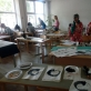 Rugsėjo 22–26 d. Klaipėdoje, KKKC Meno kiemo dirbtuvėse (Bažnyčių g. 4), antrą kartą vyks Prof. Algio Kliševičiaus kaligrafijos ir rašto meno mokyklos renginiai