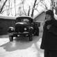 """Kadras iš Andrejaus Smirnovo filmo """"Prancūzas"""""""