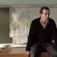 """Kadras iš filmo """"Geografas pragėrė gaublį"""" (2014)"""