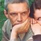 """Kadras iš serialo """"Meistras ir Margarita"""" (rež. V. Bortko)"""