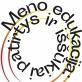 """Konferencija """"Meno edukacija: patirtys ir iššūkiai"""" Nacionalinėje dailės galerijoje"""