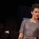 Aktorė Kristen Stewart