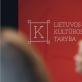 Lietuvos Respublikos kultūros ministerija nuo 2020 m. birželio 1 d. skelbia Lietuvos kultūros tarybos narių susirinkimo rinkimų pradžią