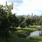 Liepos 2 d. 17 val. Misionierių soduose (prie Tymo turgaus) esančiame Kūdrų parke vyks parko atnaujinimo projekto aptarimas
