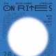 8-asis Inter-formato simpoziumasapie skaitmeninio įžeminimo apeigas vyks Nidoje per Rasas