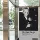 Pietų Korėjoje – vienas didžiausių Lietuvos fotografijos pristatymų
