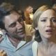 """Kadras iš Darreno Arronofsky filmo """"Mama!"""""""