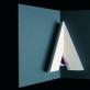 """Marion Bataille, """"ABC3D"""". 2008 m."""