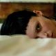 "Rooney Mara filme ""Mergina su drakono tatuiruote"""
