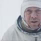 """Jevgenijus Mironovas filme """"Atvirame kosmose"""""""