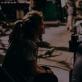 Filmavimo darbai, nuotr. lovingvincent.com