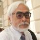 Japonų animatorius Hayao Miyzaki