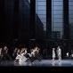 """""""Romeo ir Džuljeta"""", nuotr. E. Krasuckos"""