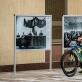 Atvertame Seimo rūmų Didžiajame kieme – paroda Steigiamojo Seimo 100-mečiui