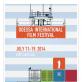 Tarptautinis Odesos kino festivalis