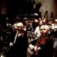 """Orkestro repeticija"""
