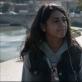 Šimtas vaikų kviečiami išrinkti geriausią Europos jaunimo filmą