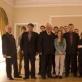 Juozo Pakalnio konkurso laureatai ir vertinimo komisijos nariai
