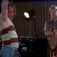 """Burtas Reynoldsas filme """"Pašėlusios naktys"""""""