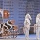 """""""Pelenė"""". """"Metropolitan opera"""" nuotr."""