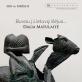 """Sostinės galerijoje """"Kunstkamera"""" – skulptorės Daliutės Onos Matulaitės kelionė į Lietuvą"""