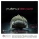 """11-oji tarptautinė tekstilės miniatiūrų bienalė """"Matmuo"""""""