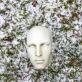 """Vaizdas iš knygos """"Radiniai, sidabro dulkės ir kitos gėlės"""""""