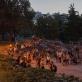 Re:formatų festivalis, 2018 08 09, nuotrauka Andrej Vasilenko